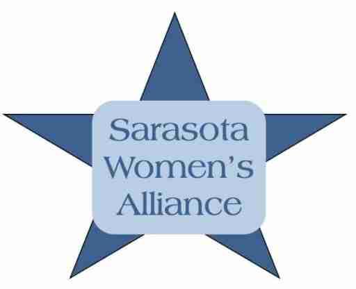 Sarasota Women's Alliance